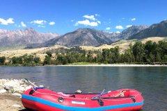 whitewater_rafting