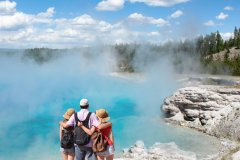 yellowstone_springs