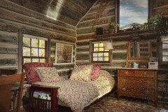 Homestead-cabin-1024x679-1