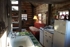 Kitchen-View-Homestead-Cabin-1024x576-1