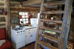 Steps-and-Kitchen-Homestead-Cabin-1024x576-1